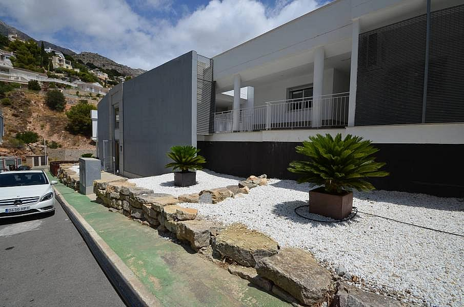 Foto - Apartamento en venta en calle Costa Dorada, Altea - 305883493