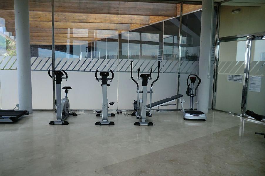 Foto - Apartamento en alquiler en calle Adolfo Suarez, Poniente en Benidorm - 325610398