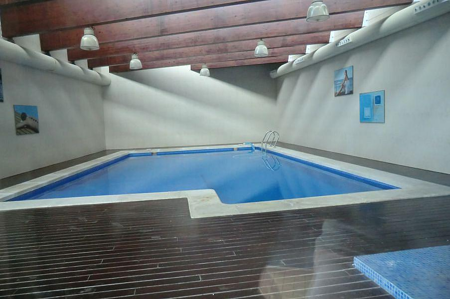 Foto - Apartamento en alquiler en calle Adolfo Suarez, Poniente en Benidorm - 325610407