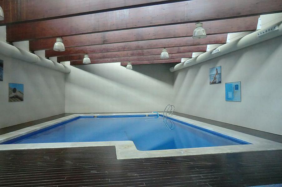 Foto - Apartamento en alquiler en calle Adolfo Suarez, Poniente en Benidorm - 325610410
