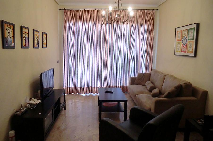 Foto - Apartamento en alquiler en calle Adolfo Suarez, Poniente en Benidorm - 325610413