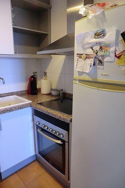 Foto - Apartamento en alquiler en calle Adolfo Suarez, Poniente en Benidorm - 325610419