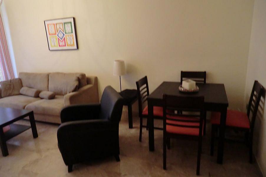 Foto - Apartamento en alquiler en calle Adolfo Suarez, Poniente en Benidorm - 325610437