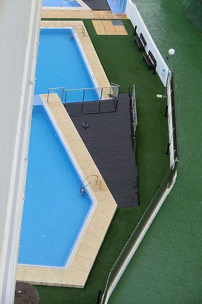 Foto - Apartamento en alquiler en calle Adolfo Suarez, Poniente en Benidorm - 325610449