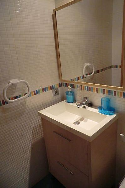 Foto - Apartamento en alquiler en calle Adolfo Suarez, Poniente en Benidorm - 325610455