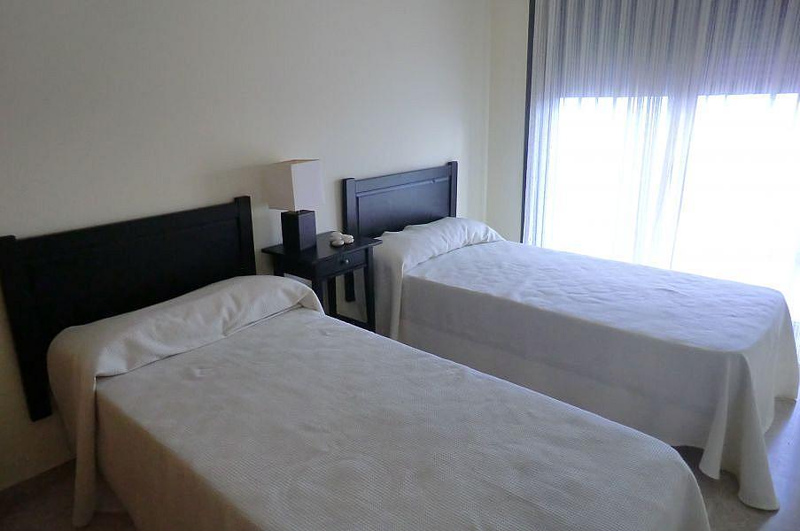 Foto - Apartamento en alquiler en calle Adolfo Suarez, Poniente en Benidorm - 325610461