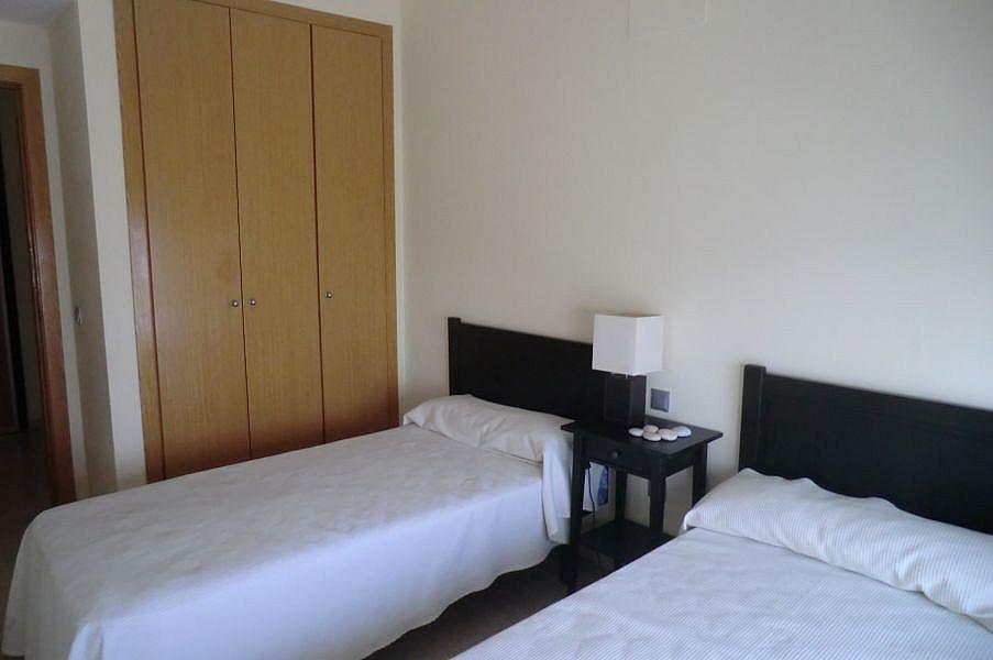 Foto - Apartamento en alquiler en calle Adolfo Suarez, Poniente en Benidorm - 325610467