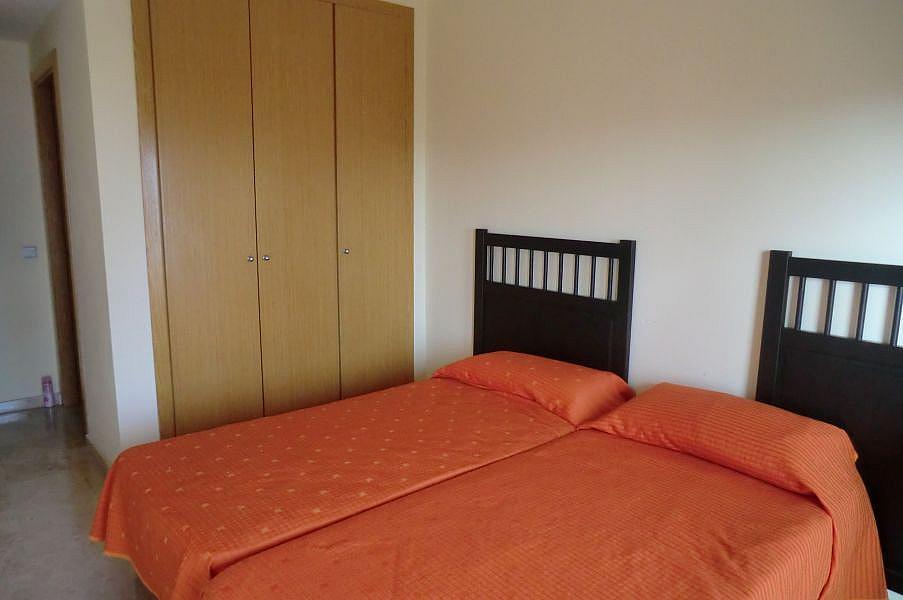 Foto - Apartamento en alquiler en calle Adolfo Suarez, Poniente en Benidorm - 325610473