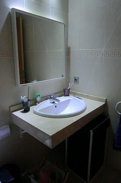 Foto - Apartamento en alquiler en calle Adolfo Suarez, Poniente en Benidorm - 325610482