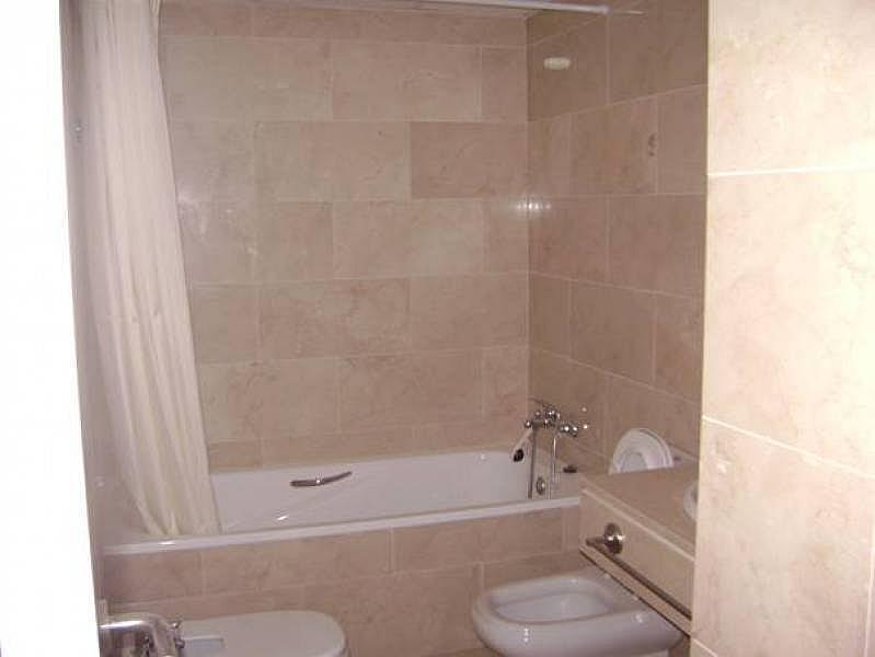 Foto - Apartamento en alquiler en calle Rosa Dels Vents, Villajoyosa/Vila Joiosa (la) - 350840232
