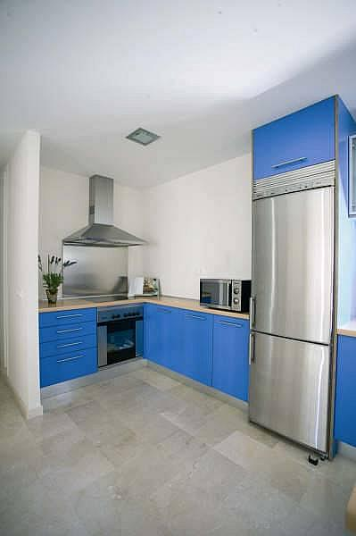 Foto - Apartamento en alquiler en calle Rosa Dels Vents, Villajoyosa/Vila Joiosa (la) - 350840235