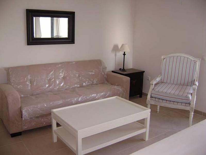 Foto - Apartamento en alquiler en calle Rosa Dels Vents, Villajoyosa/Vila Joiosa (la) - 350840238