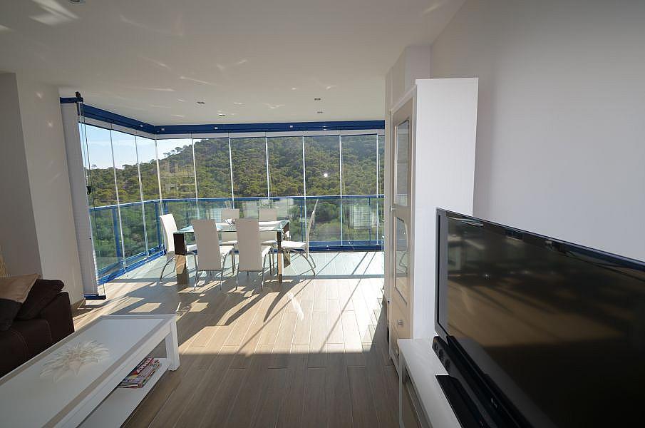Foto - Apartamento en alquiler en calle Tramuntana, Villajoyosa/Vila Joiosa (la) - 352779342