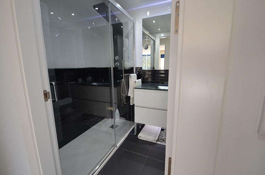 Foto - Apartamento en alquiler en calle Tramuntana, Villajoyosa/Vila Joiosa (la) - 352779360
