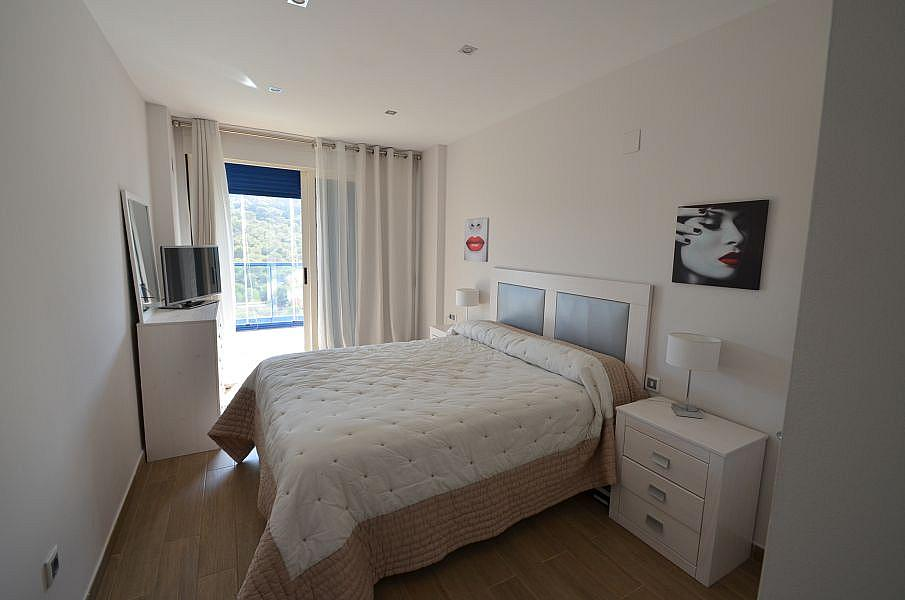 Foto - Apartamento en alquiler en calle Tramuntana, Villajoyosa/Vila Joiosa (la) - 352779366