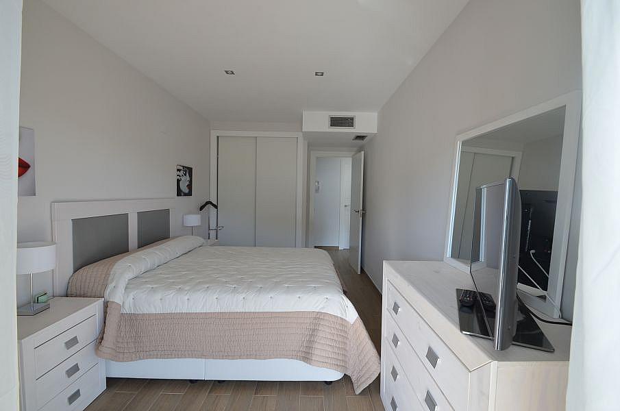Foto - Apartamento en alquiler en calle Tramuntana, Villajoyosa/Vila Joiosa (la) - 352779369