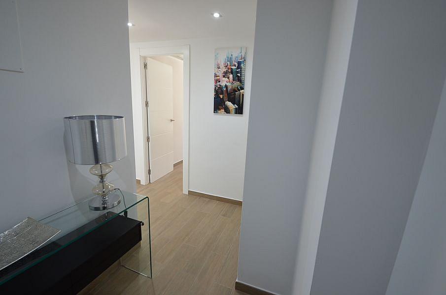 Foto - Apartamento en alquiler en calle Tramuntana, Villajoyosa/Vila Joiosa (la) - 352779372