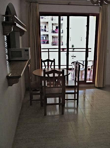 Foto - Apartamento en alquiler en calle Baladre, Villajoyosa/Vila Joiosa (la) - 196297150