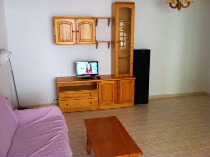 Foto - Apartamento en alquiler en calle Baladre, Villajoyosa/Vila Joiosa (la) - 196297153