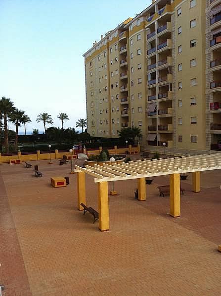 Foto - Apartamento en alquiler en calle Baladre, Villajoyosa/Vila Joiosa (la) - 196297171