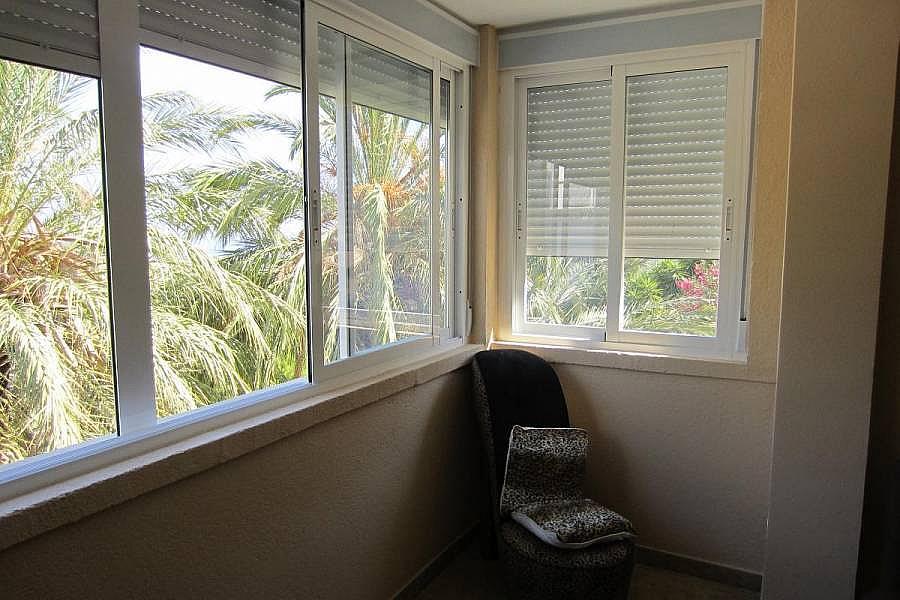 Foto - Bungalow en alquiler en calle Golf Bahia, Finestrat - 196293460