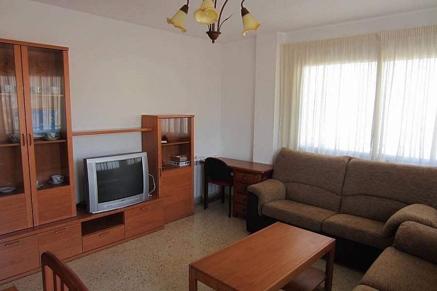 Foto - Piso en alquiler en calle Principal, Villajoyosa/Vila Joiosa (la) - 196299358