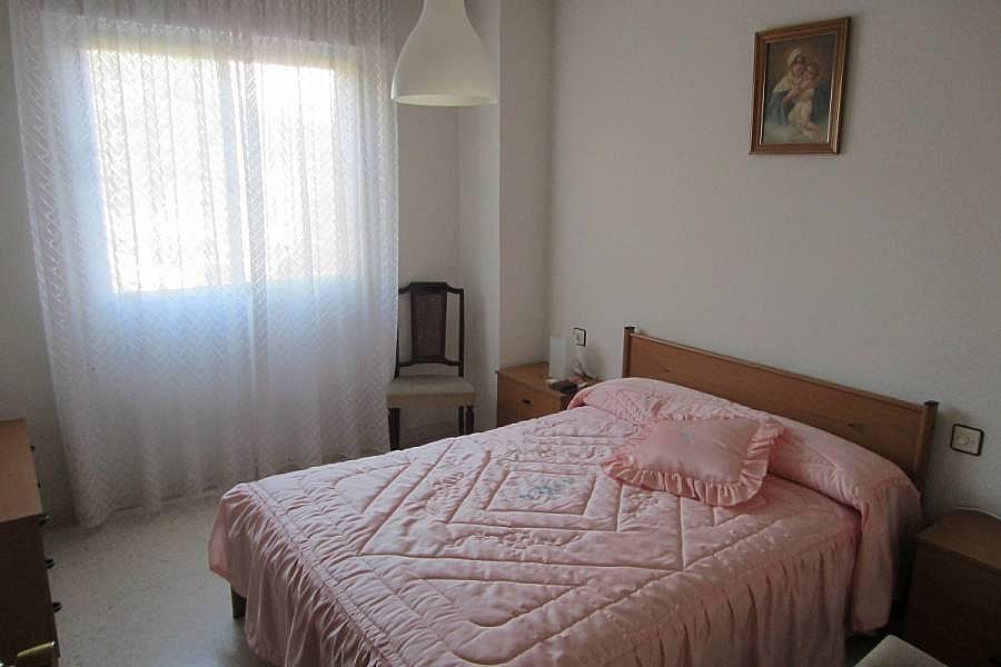 Foto - Piso en alquiler en calle Denia, Poniente en Benidorm - 196292287