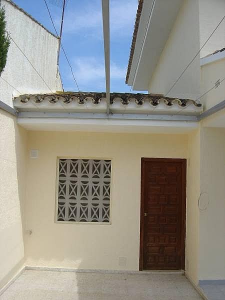 Foto - Chalet en alquiler en calle Verdeña, Rincon de Loix en Benidorm - 196290565
