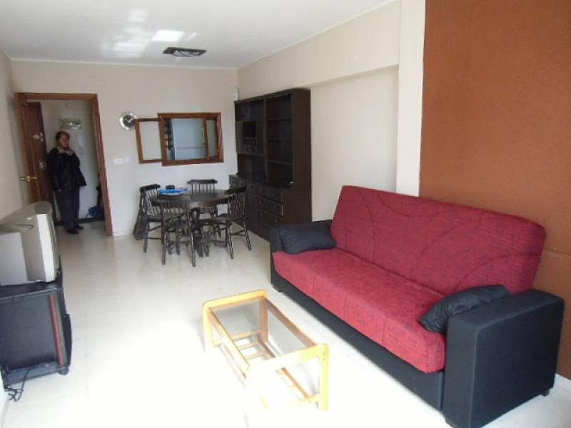 Foto - Apartamento en alquiler en calle Dinamarca, Benidorm - 196290832