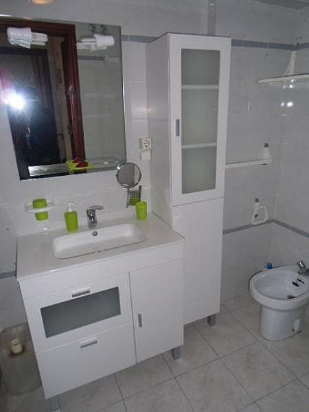 Foto - Apartamento en alquiler en calle Dinamarca, Benidorm - 196290841