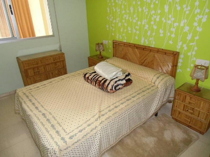 Foto - Apartamento en alquiler en calle Dinamarca, Benidorm - 196290847