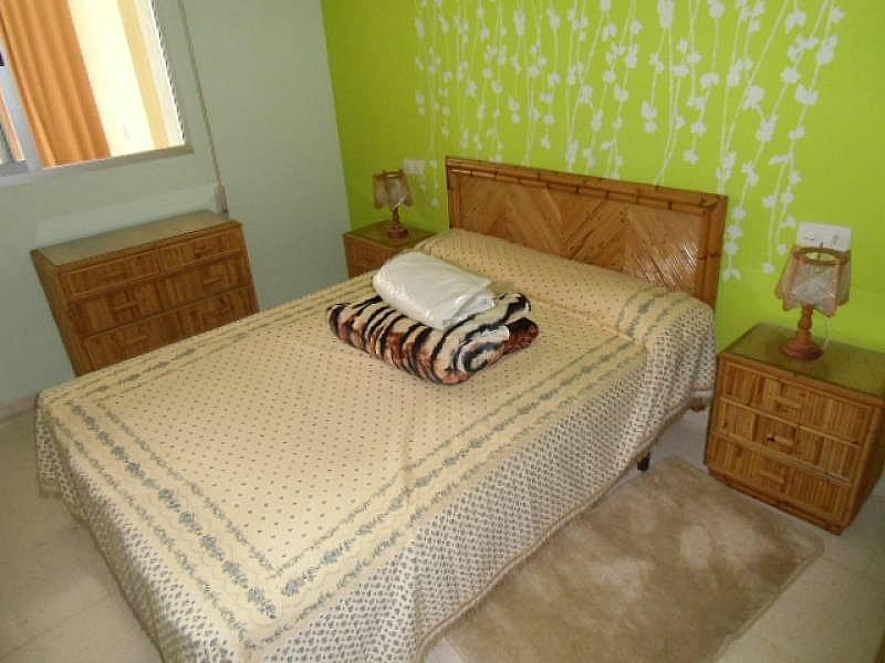 Foto - Apartamento en alquiler en calle Dinamarca, Benidorm - 196290850
