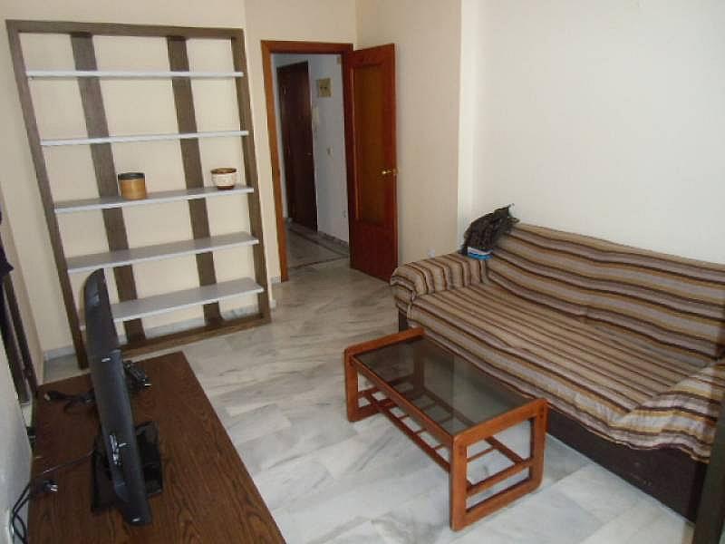 Foto - Apartamento en alquiler en calle Mediterraneo, Benidorm - 196290943