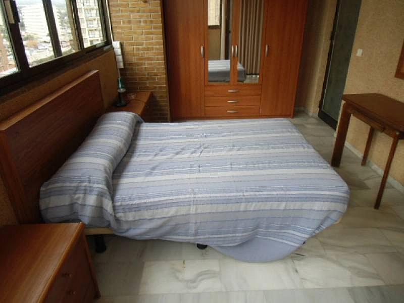 Foto - Apartamento en alquiler en calle Mediterraneo, Benidorm - 196290949