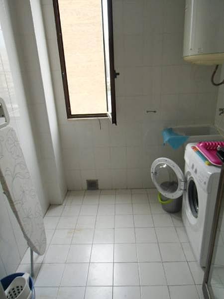 Foto - Apartamento en alquiler en calle Mediterraneo, Benidorm - 196290958