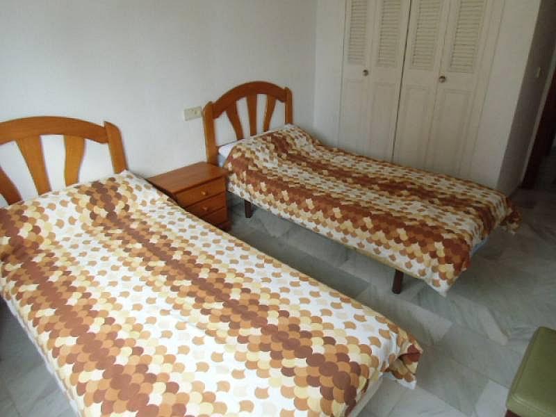 Foto - Apartamento en alquiler en calle Mediterraneo, Benidorm - 196290964