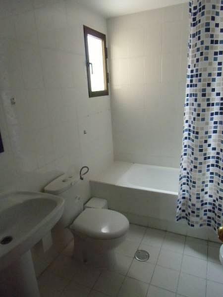 Foto - Apartamento en alquiler en calle Mediterraneo, Benidorm - 196290967