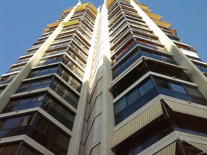 Foto - Apartamento en alquiler en calle Levante, Benidorm - 196291030