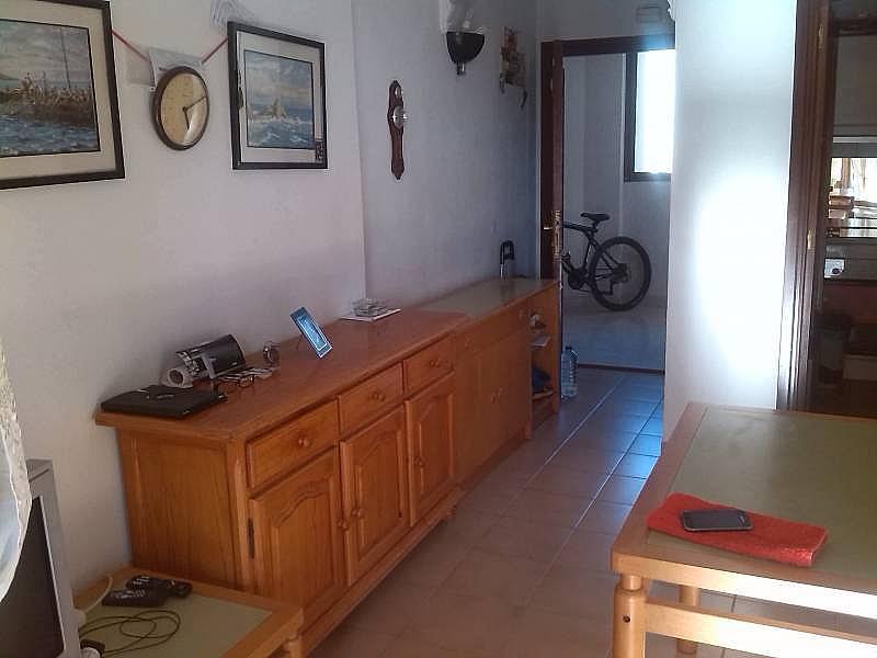 Foto - Apartamento en alquiler en calle Levante, Benidorm - 196291045