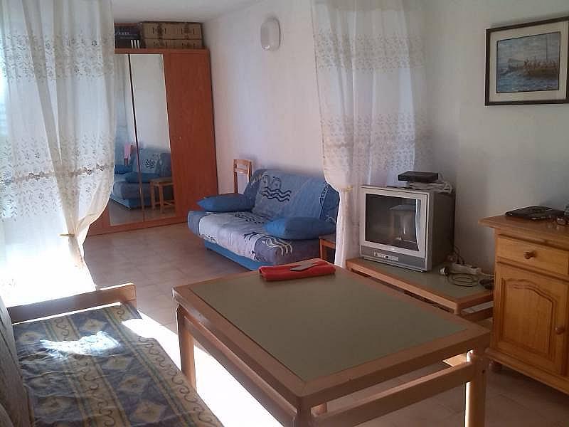 Foto - Apartamento en alquiler en calle Levante, Benidorm - 196291051