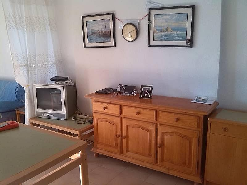 Foto - Apartamento en alquiler en calle Levante, Benidorm - 196291054