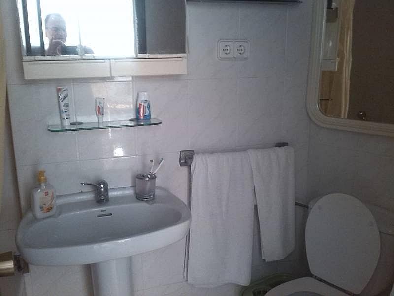 Foto - Apartamento en alquiler en calle Levante, Benidorm - 196291063