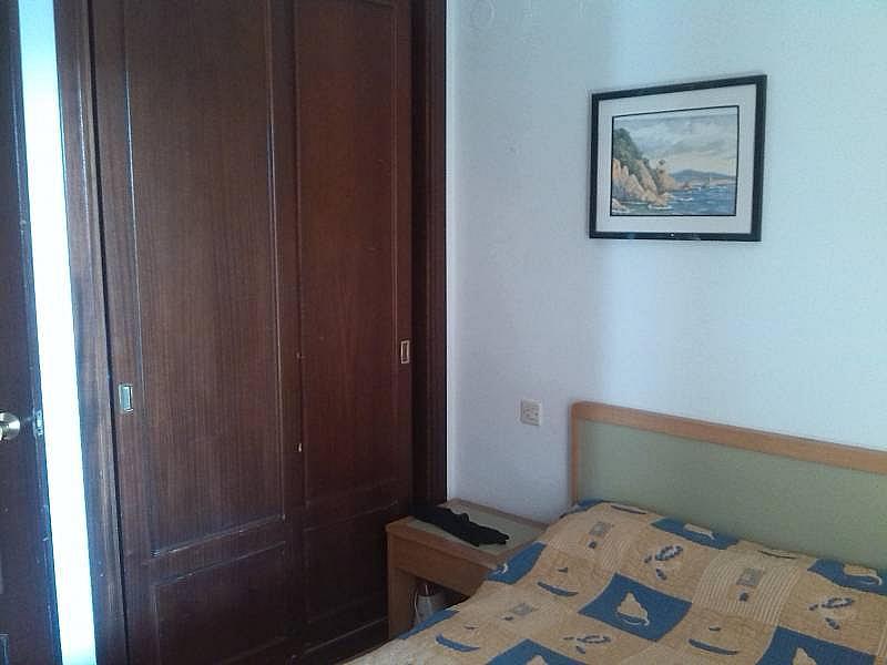 Foto - Apartamento en alquiler en calle Levante, Benidorm - 196291069