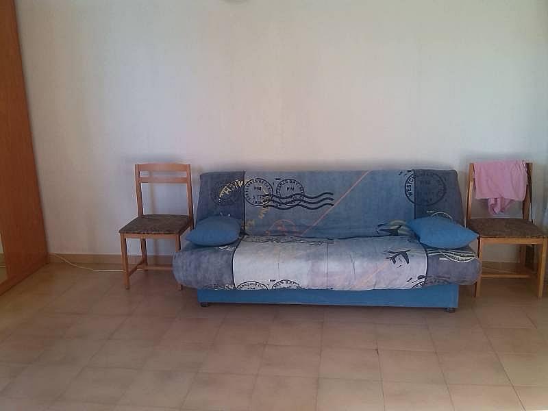 Foto - Apartamento en alquiler en calle Levante, Benidorm - 196291072