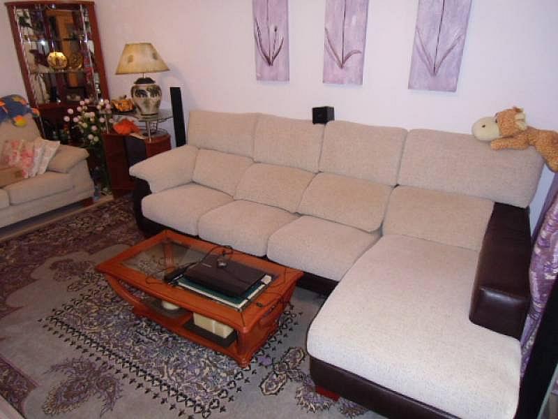 Foto - Apartamento en alquiler en calle Sierra Dorada, Rincon de Loix en Benidorm - 196291141