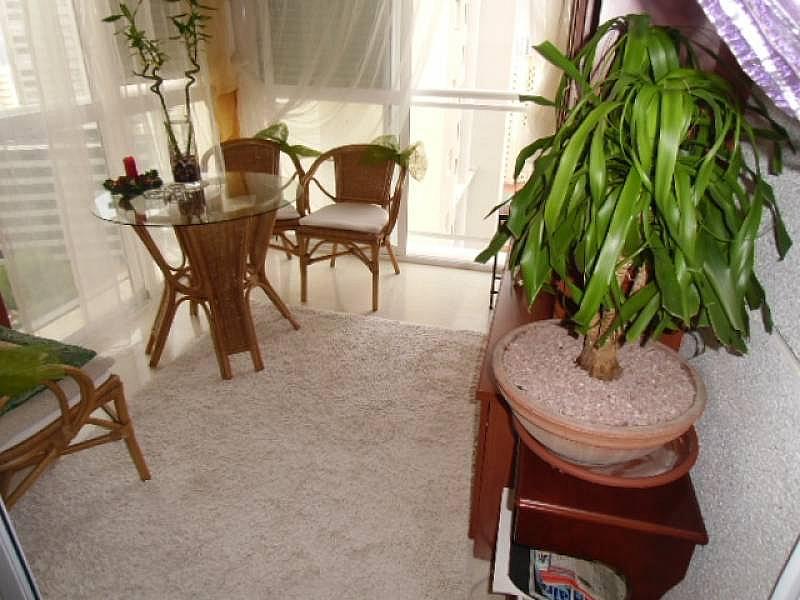Foto - Apartamento en alquiler en calle Sierra Dorada, Rincon de Loix en Benidorm - 196291144