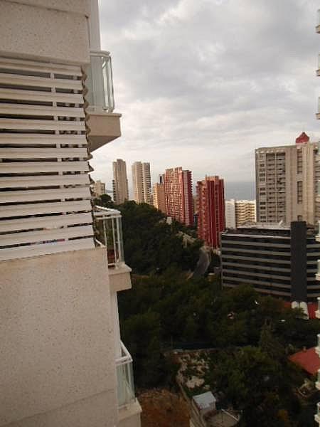 Foto - Apartamento en alquiler en calle Sierra Dorada, Rincon de Loix en Benidorm - 196291153