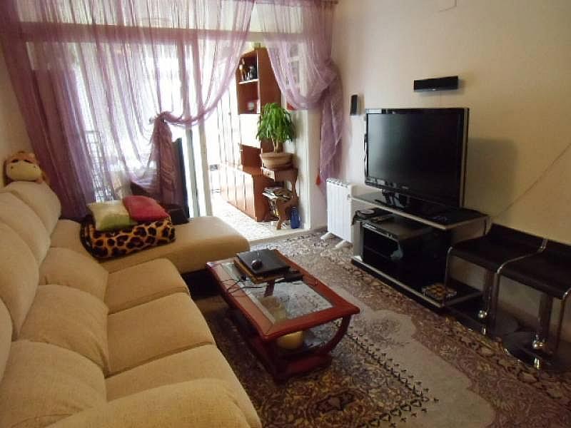 Foto - Apartamento en alquiler en calle Sierra Dorada, Rincon de Loix en Benidorm - 196291156