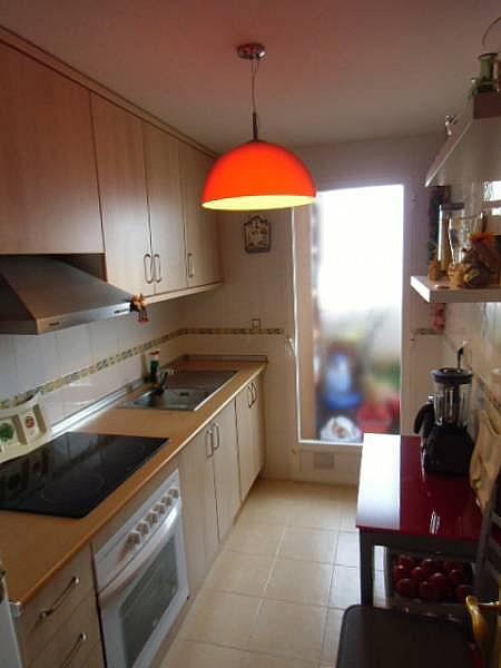 Foto - Apartamento en alquiler en calle Sierra Dorada, Rincon de Loix en Benidorm - 196291162