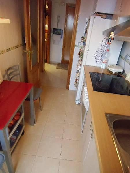 Foto - Apartamento en alquiler en calle Sierra Dorada, Rincon de Loix en Benidorm - 196291165